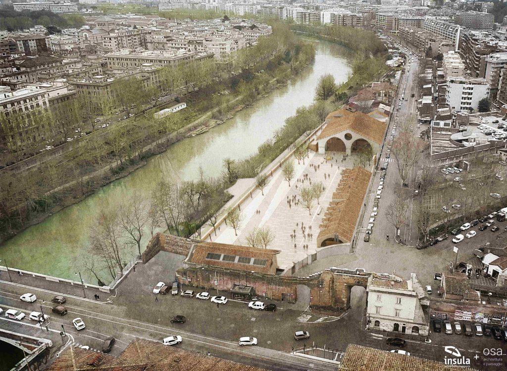 Quadriennale d'arte di Roma XVII