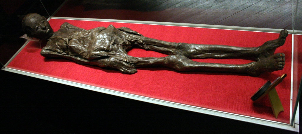 libri lintei Mummia di Zagabria liber linteus zagrabiensis