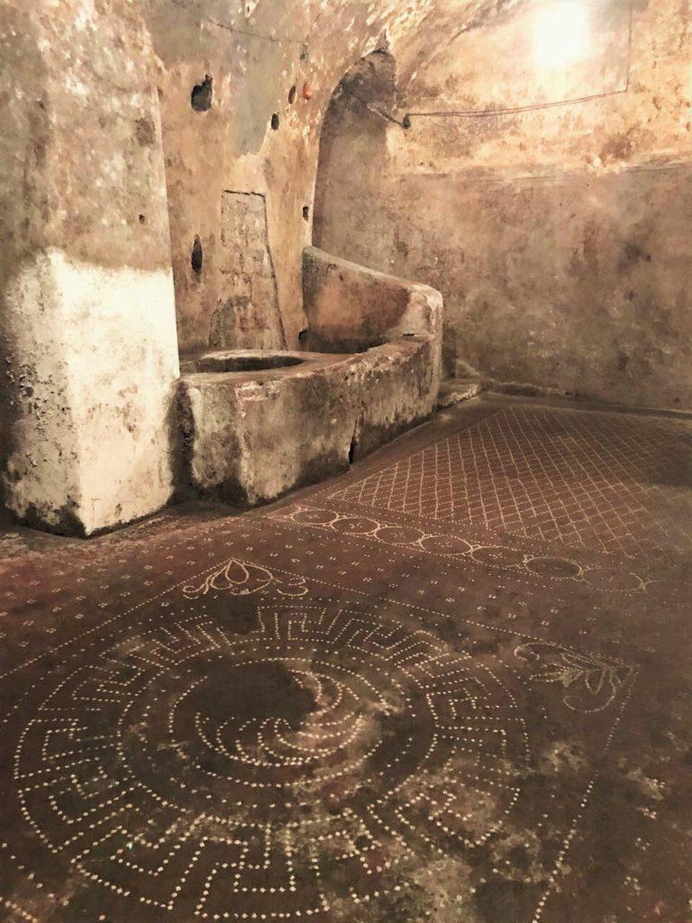 domus di Confuleius