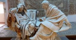lettera 104 Seneca