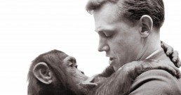 avventure di un giovane naturalista David Attenborough