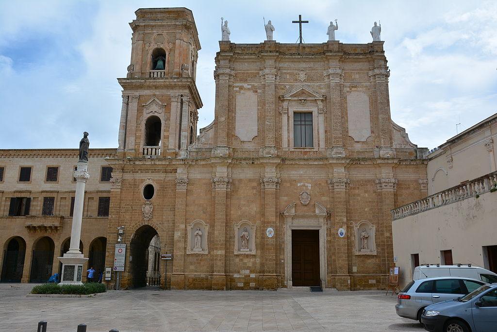 Maramonte