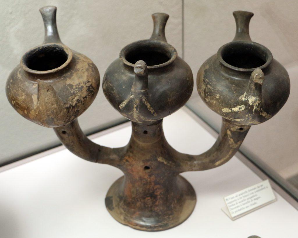 Cultura di Golasecca