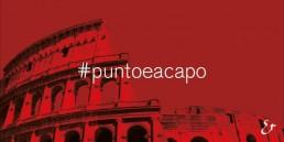 #puntoeacapo