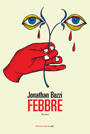 Febbre Jonathan Bazzi