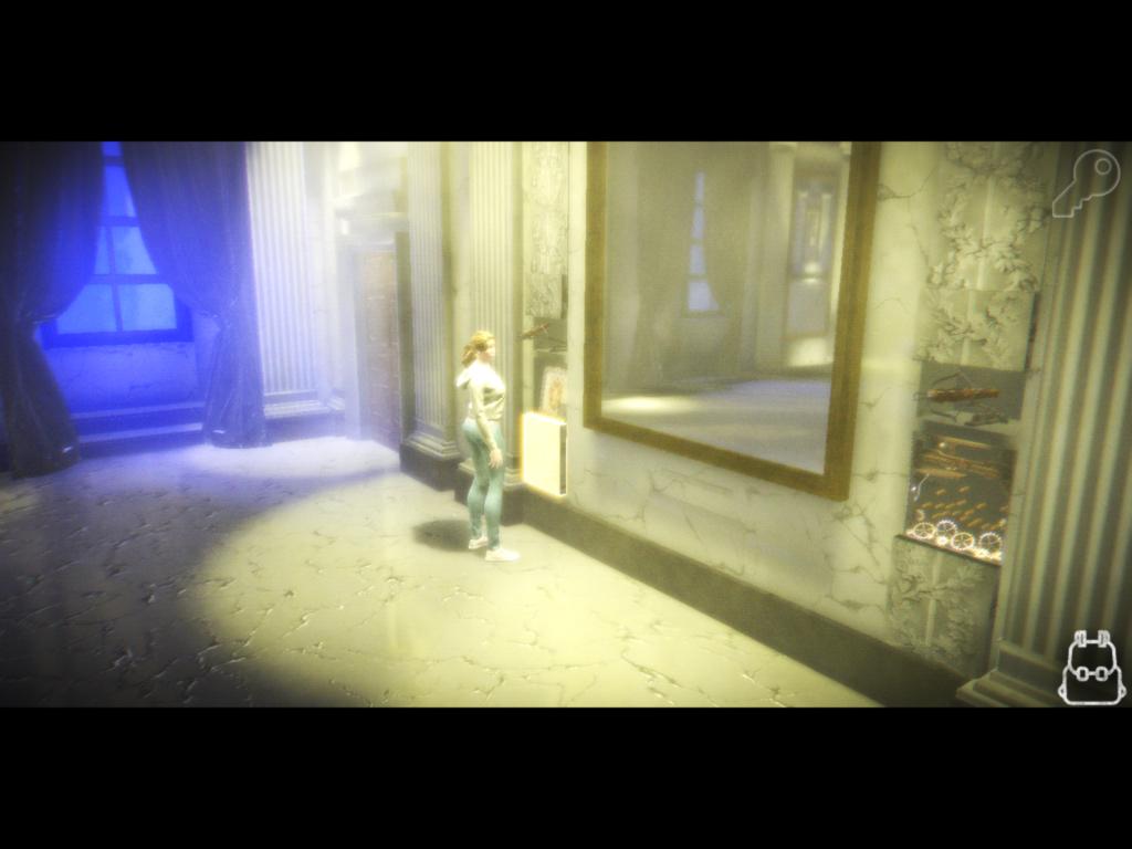 The Medici Game Lite screenshot