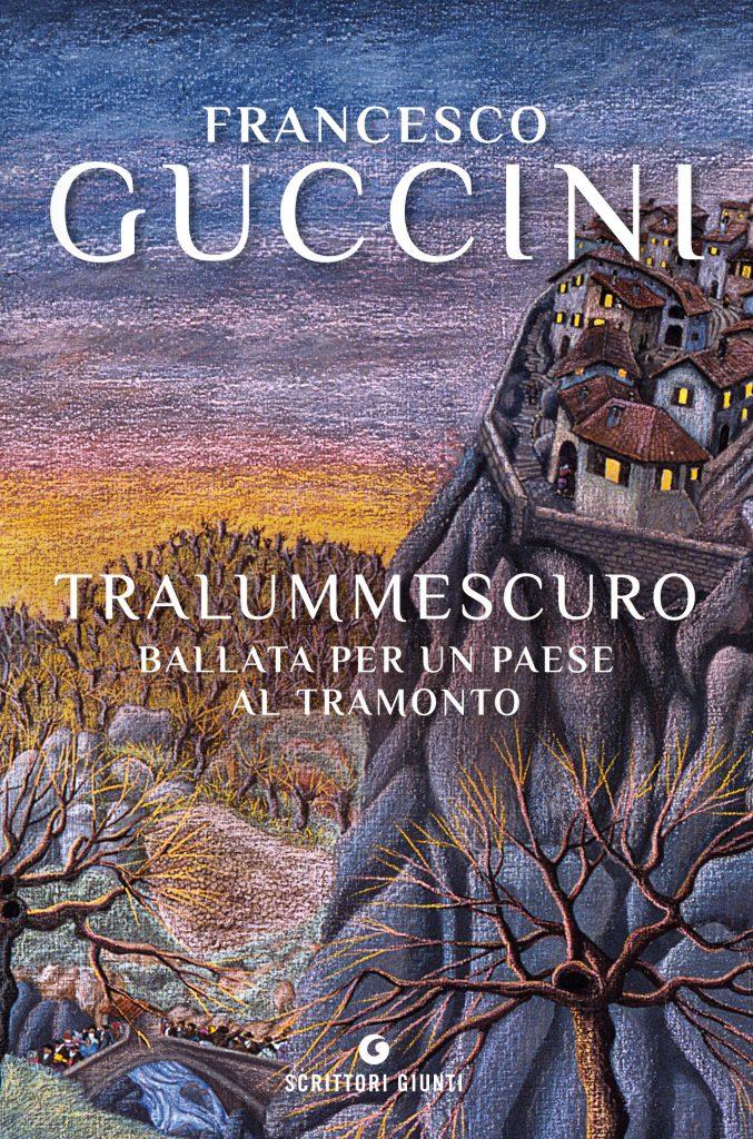 Tralummescuro Francesco Guccini
