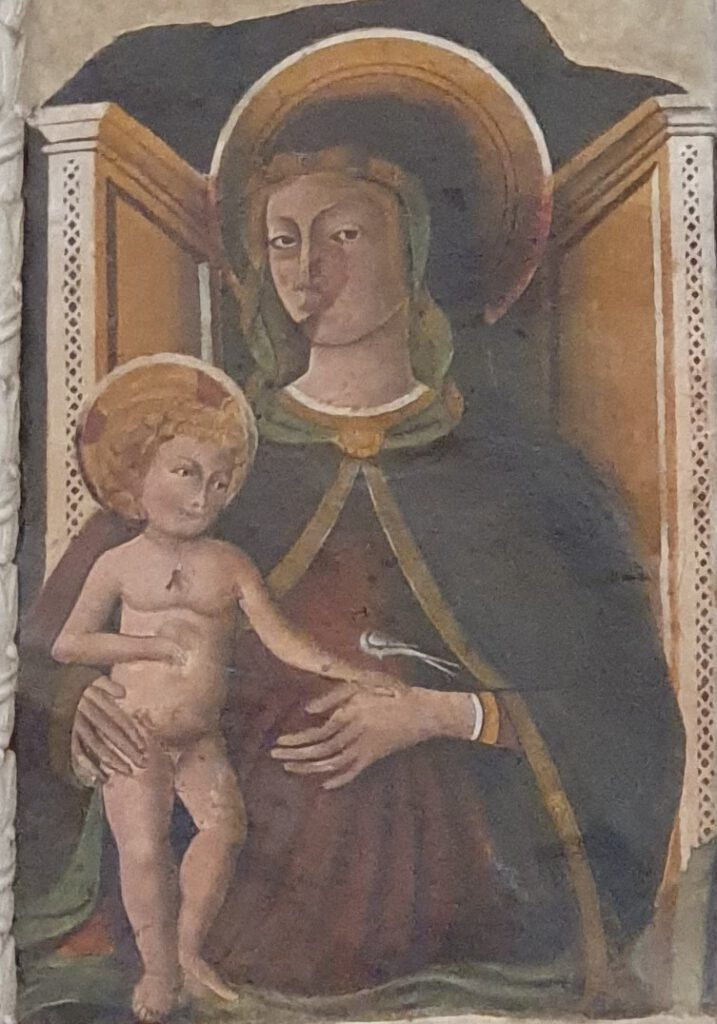 iconoclastia Salento