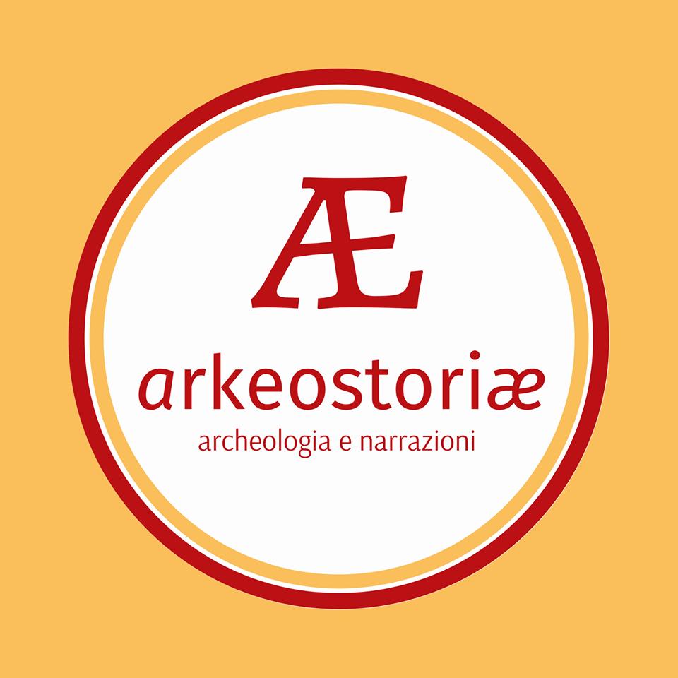 Arkeostoriæ