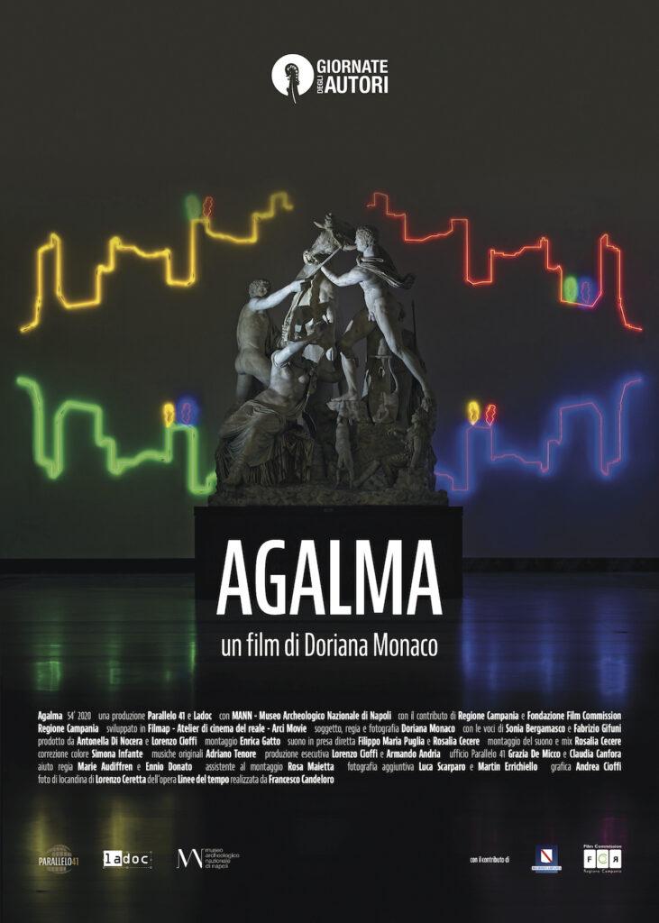 Agalma