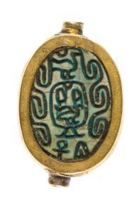 faraoni Hyksos