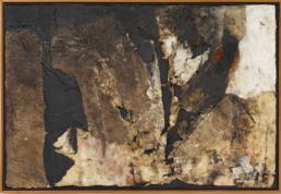 Da Caravaggio a Pasolini…senza passare dal via