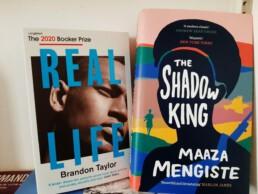 premi letterari inclusività diversità literary prizes inclusivity diversity fiction