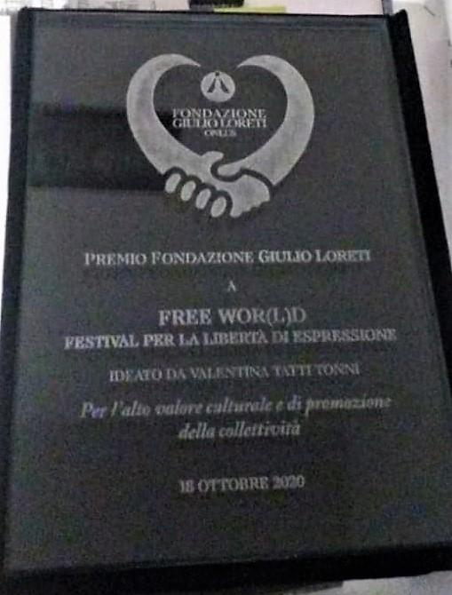 seconda free festival