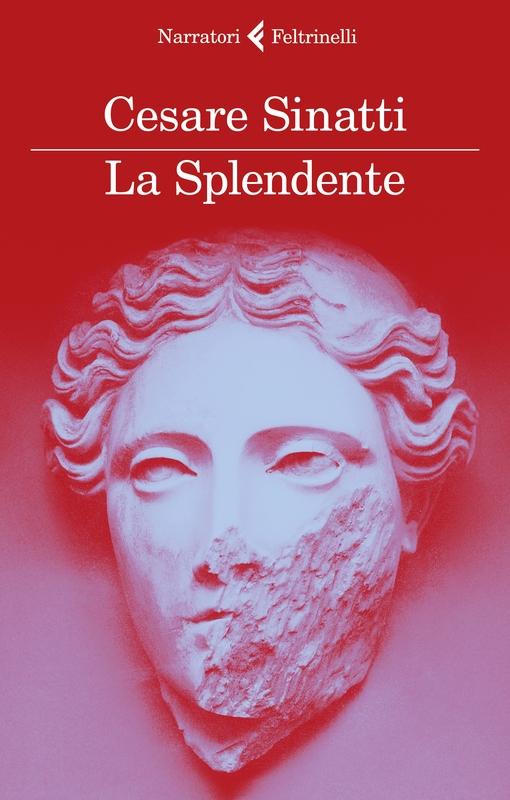 La Splendente Cesare Sinatti