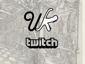 logo twitch wunderkammer 1