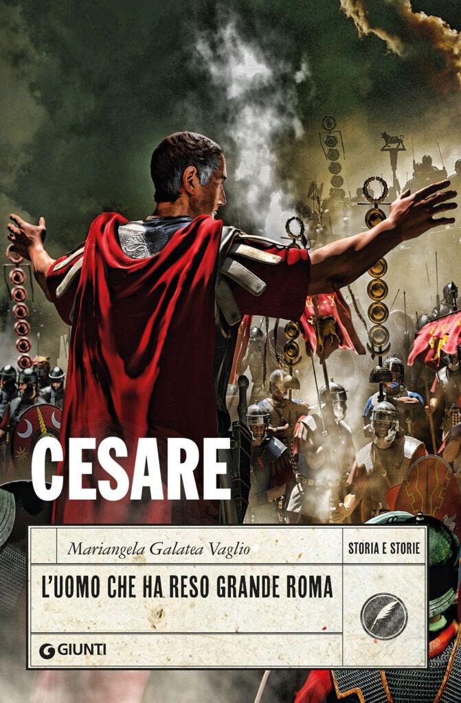 Cesare Galatea Vaglio