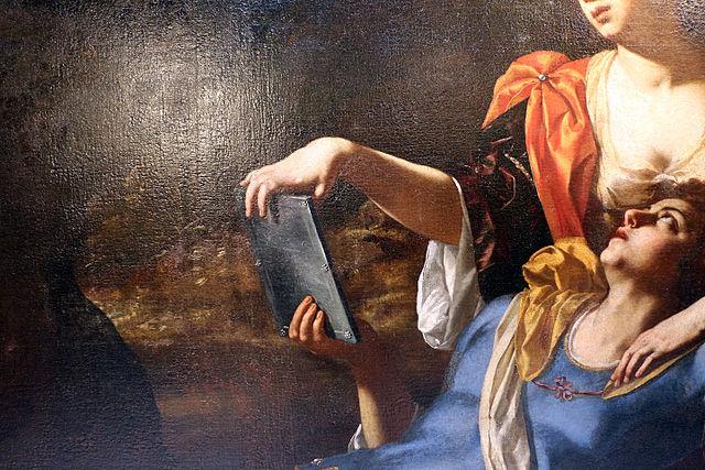 Terra d'ombra ombra romanzo storico Mariano Rizzo