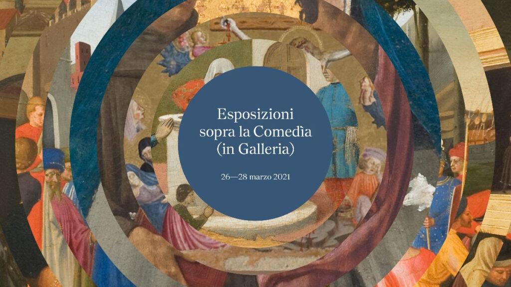 #Dante700 Perugia Dante Alighieri Boccaccio link