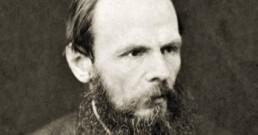 Dostoevskij Il Giocatore