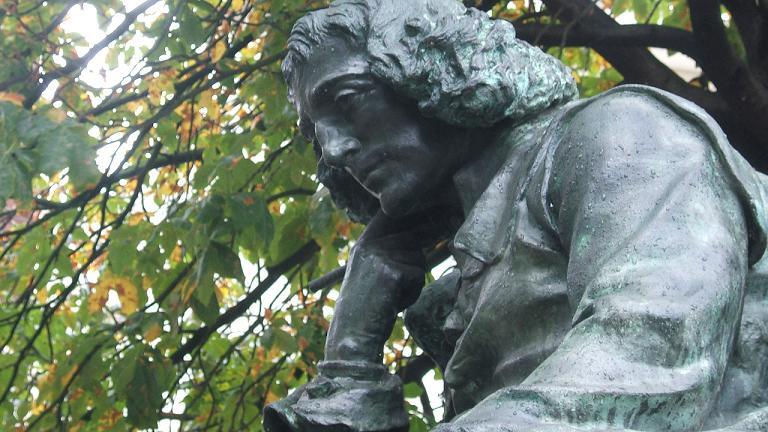 Spinoza Etica Baruch Spinoza Ethica spinoziana