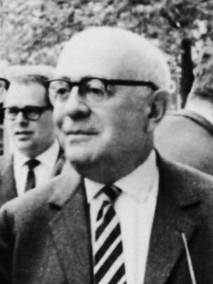 Theodor Wiesengrund Adorno Introduzione alla sociologia della musica