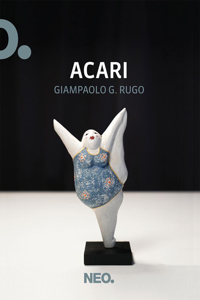 Acari Giampaolo Rugo
