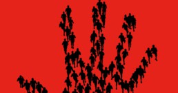 Aboubakar Soumahoro umanità in rivolta Feltrinelli