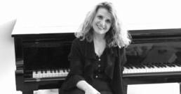 Astor Piazzolla Paola Crisigiovanni